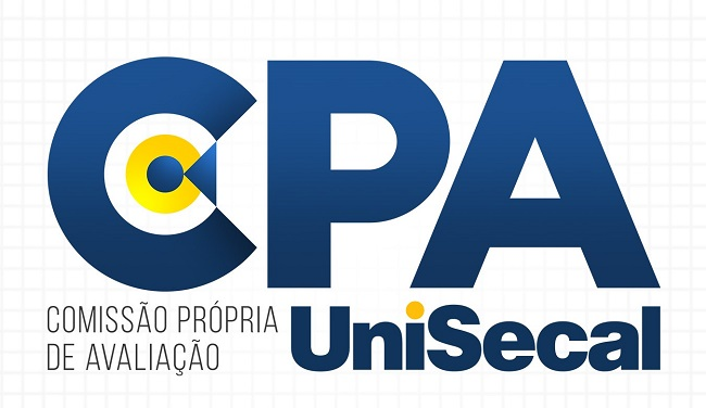 CPA_UniSecal
